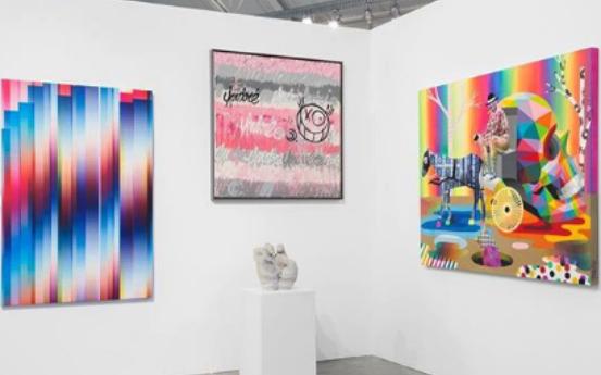 Galerie Underdogs